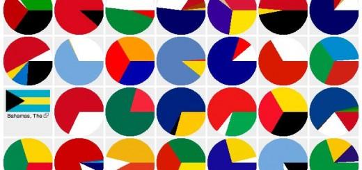 banderas_colores