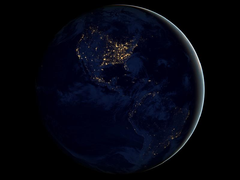 711167main_earthatnight_northamerica_1600_800-600