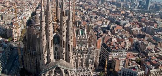 La Ruta de las ciudades modernistas en Europa