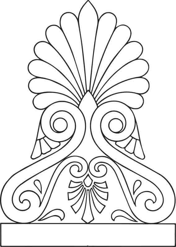 Acrotera