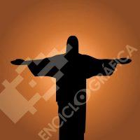 Cristo Redentor. Pan de Azúcar (Brasil)
