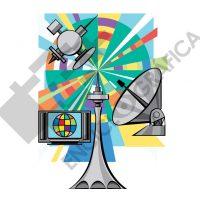 Redes de Televisión