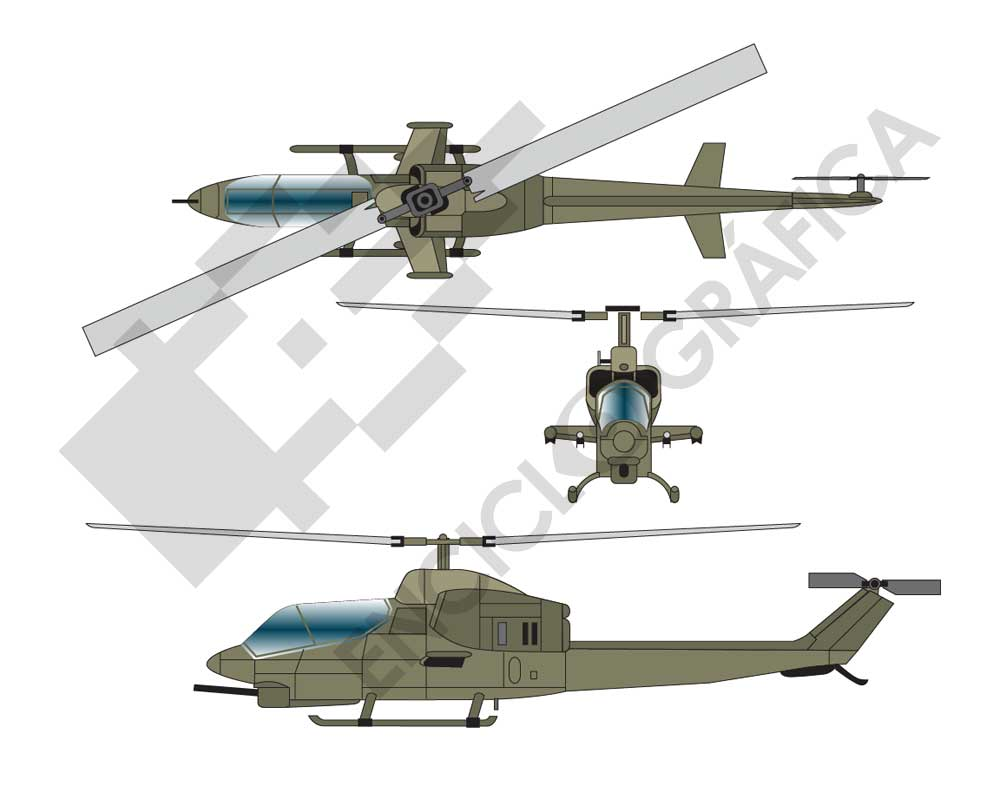 agusta 109 helicopter with Helicoptero De  Bate on Watch as well Aw109 G Muzz moreover Aw109 Battlefield Light Utility Helicopter Par Excellence besides Agusta A109 Power Elite additionally Helicoptero De  bate.