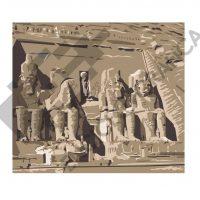 Templo de Ramsés II (Abu Simbel)