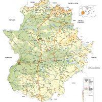 ME_Extremadura