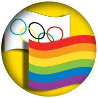 Otras Banderas