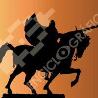 El Cid Campeador Burgos