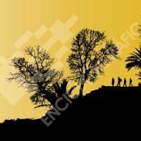 Senderismo (o trekking)